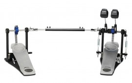 Nouveaux-accessoires-PDP-Concept-GEWAmusic-PDDPCXF