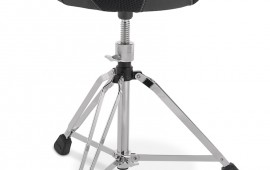 Nouveaux-accessoires-PDP-Concept-GEWAmusic-PDDTC00