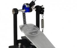 Nouveaux-accessoires-PDP-Concept-GEWAmusic-PDSPCXF