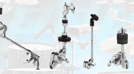 Nouveaux-accessoires-PDP-Concept-bandeau-GEWAmusic