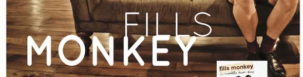 Fills Monkey – Batterie Magazine n°109