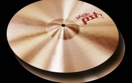 Cymbale-paiste-PST7-GEWAmusic-001