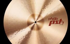 Cymbale-paiste-PST7-GEWAmusic-002