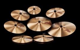 Cymbale-paiste-PST7-GEWAmusic-005