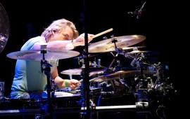 Cymbales-Paiste-PST7-Pontieux-GEWAmusic