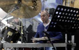 Stéphane-Hourteillan-Les-Années-Bonheur-GEWAmusic11