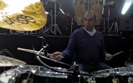 Stéphane-Hourteillan-Les-Années-Bonheur-GEWAmusic14