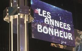 Stéphane-Hourteillan-Les-Années-Bonheur-GEWAmusic18