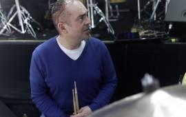 Stéphane-Hourteillan-Les-Années-Bonheur-GEWAmusic20