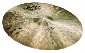 Cymbales-Paiste-Masters-GEWAmusic-001