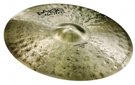Cymbales-Paiste-Masters-GEWAmusic-004