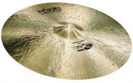 Cymbales-Paiste-Masters-GEWAmusic-006