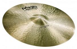 Cymbales-Paiste-Masters-GEWAmusic-007