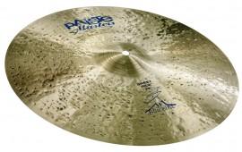 Cymbales-Paiste-Masters-GEWAmusic-008