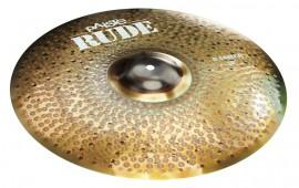 Cymbales-Paiste-RUDE-Basher-GEWAmusic-002