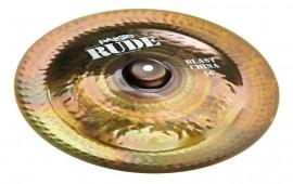 Cymbales-Paiste-RUDE-BlastChina-GEWAmusic-003