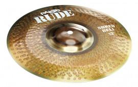 Cymbales-Paiste-RUDE-ShredBell-GEWAmusic-001