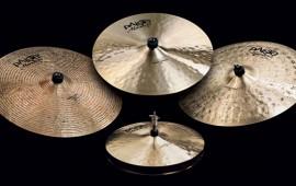 Paiste-Cymbales-Serie-Masters-GEWAmusic