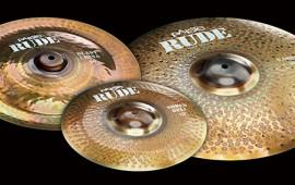 RUDE-Basher-Blast-Shred-cymbales-Paiste-GEWAmusic