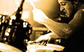 20---Eloy-Casagrande,-batteur-Paiste-de-Sepultura-16