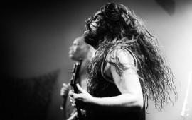 21---Eloy-Casagrande,-batteur-Paiste-de-Sepultura-12