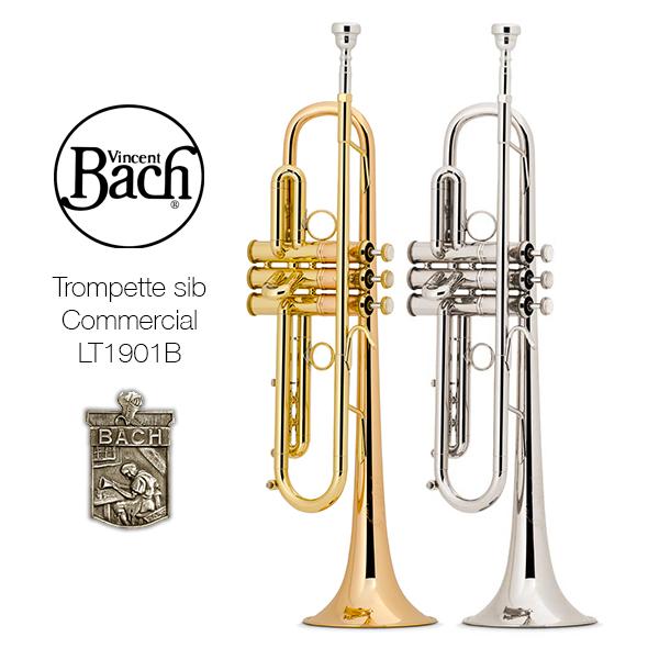 Bach-Commercial-Trompette-590X590