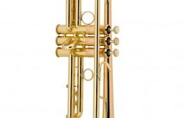 Bach-Commercial-Trompette-LT1901B-GEWAmusic-01