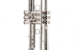Bach-Commercial-Trompette-LT1901B-GEWAmusic-02