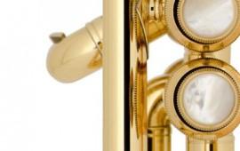 Bach-Commercial-Trompette-LT1901B-GEWAmusic-04