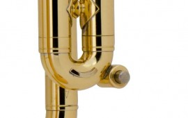 Bach-Commercial-Trompette-LT1901B-GEWAmusic-05