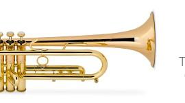 Bach-Commercial-Trompette-bandeau