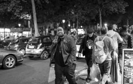 BagShow2014-VirgilDonati-EricMooreII-MikeTerrana_17