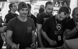 BagShow2014-VirgilDonati-EricMooreII-MikeTerrana_37