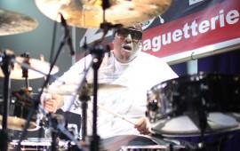 BagShow2014-VirgilDonati-EricMooreII-MikeTerrana_96
