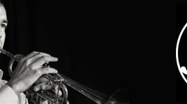 Alexandre-Baty-Adrien-Jaminet-GEWAmusic-banniere