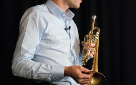 Alexandre-Baty-Adrien-Jaminet-GEWAmusic19