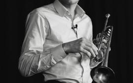 Alexandre-Baty-Adrien-Jaminet-GEWAmusic2