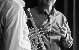 Alexandre-Baty-Adrien-Jaminet-GEWAmusic21