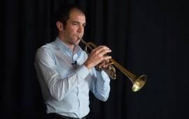 Alexandre-Baty-Adrien-Jaminet-GEWAmusic22