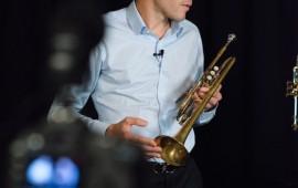 Alexandre-Baty-Adrien-Jaminet-GEWAmusic23