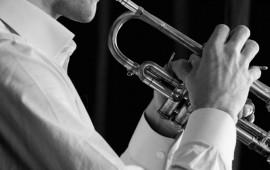 Alexandre-Baty-Adrien-Jaminet-GEWAmusic24