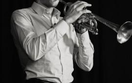 Alexandre-Baty-Adrien-Jaminet-GEWAmusic5