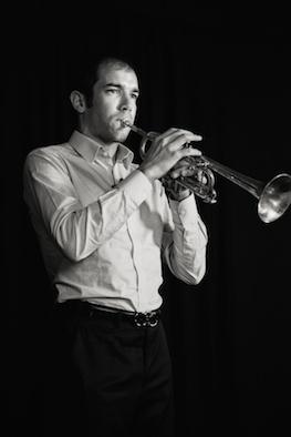 Alexandre-Baty-Adrien-Jaminet-GEWAmusic5-slide