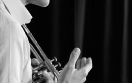 Alexandre-Baty-Adrien-Jaminet-GEWAmusic7