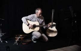 Nicolas-Bravin-Louis-Bertignac-VGS-GEWAmusic-1