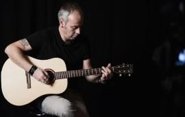 Nicolas-Bravin-Louis-Bertignac-VGS-GEWAmusic-10
