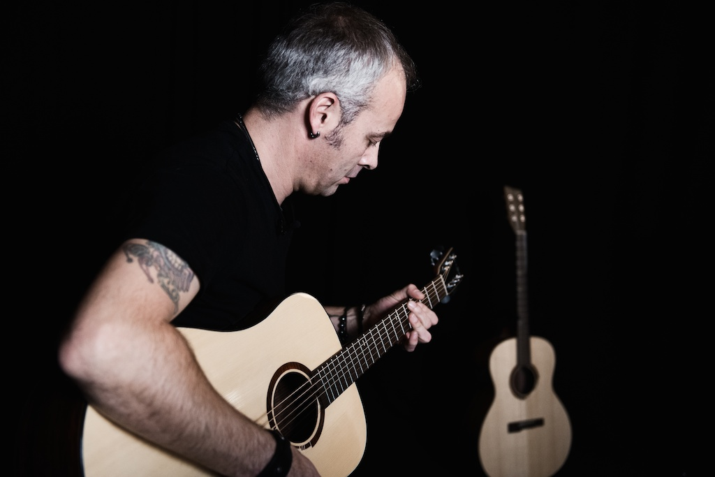 Nicolas-Bravin-Louis-Bertignac-VGS-GEWAmusic-3