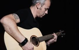 Nicolas-Bravin-Louis-Bertignac-VGS-GEWAmusic-6