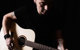 Nicolas-Bravin-Louis-Bertignac-VGS-GEWAmusic-7
