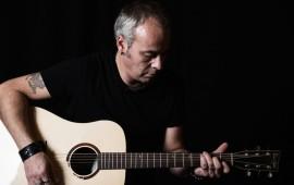 Nicolas-Bravin-Louis-Bertignac-VGS-GEWAmusic-8
